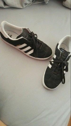 Adidas GAZELLE GR. 38 2/3