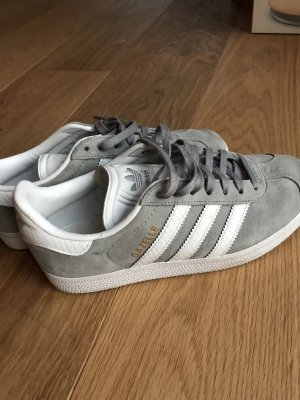 Adidas Gazelle in Top Zustand