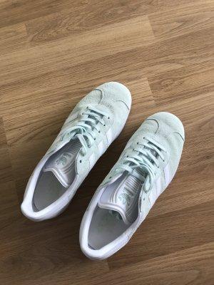 Adidas Gazelle Mint 40,5
