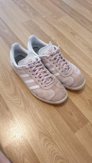 Adidas Gazelle Rose 39 1/3