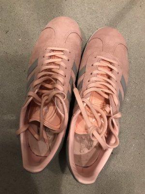 Adidas Gazelle Rose 40,5