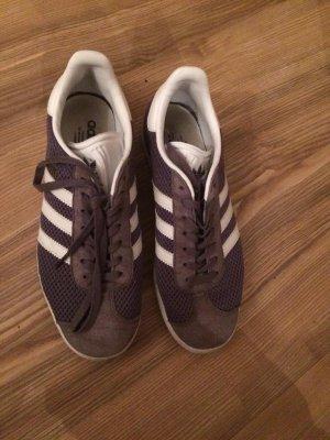 Adidas Gazelle Schuhe Größe 39 1/3