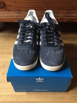 Adidas Gazelle Sneaker Gr. 38
