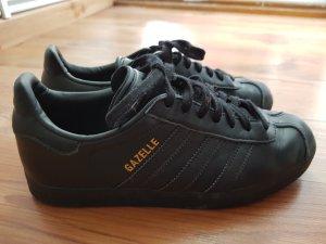 Adidas Gazelle Sneaker Gr.38