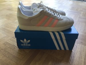 Adidas Gazelle - Traumhafter Sommersneaker