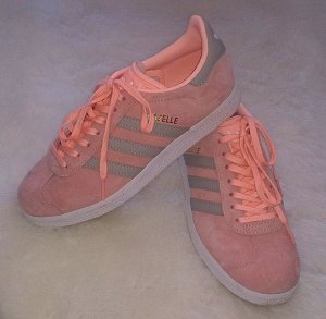 Adidas Originals Sneakers veelkleurig