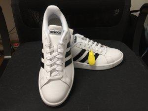 Adidas Geand Court 42