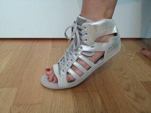 Adidas Gladiator Sandale Gr 38,5