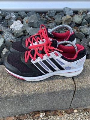 Adidas Glide boost gr 39 1/3 Sneaker