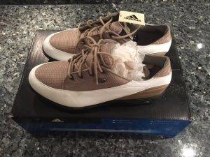 Adidas Golf/Outdoor Schuhe