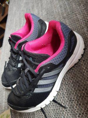 Adidas gr.36