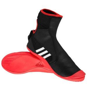 Adidas Gr.38 2/3  adiPower Hiking Segelsport Schuhe