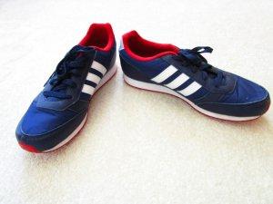 Adidas Gr. 39