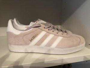 Adidas Grazelle rosa