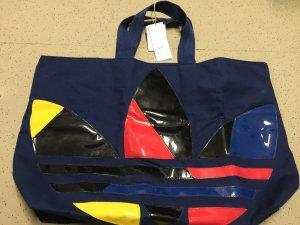 Adidas Shopper multicolore