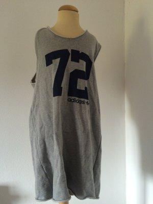 Adidas Gym Hoodie 36 neu