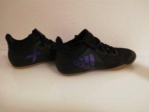Adidas Hallenschuhe Gr. 40,5
