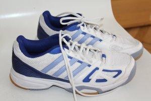 Adidas Hallensportschuh