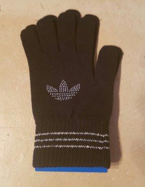 Adidas Handschuhe Größe. M