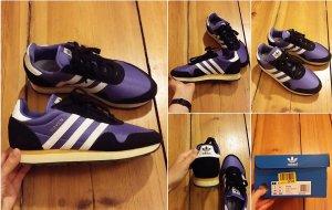 Adidas Haven Sneaker