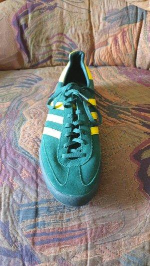 Adidas herren große 46