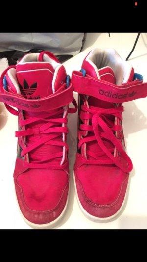 Adidas Herrensneaker