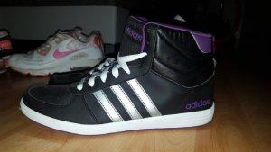 Adidas high Sneaker 39