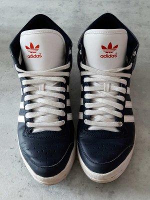 Adidas High Top Sleek Series