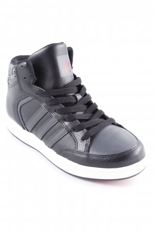 "Adidas High Top Sneaker ""Varial Mid"""