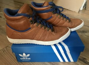 ADIDAS High Top Sneakers  Sleek Series