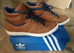ADIDAS High Top Sneakers  Sleek Series
