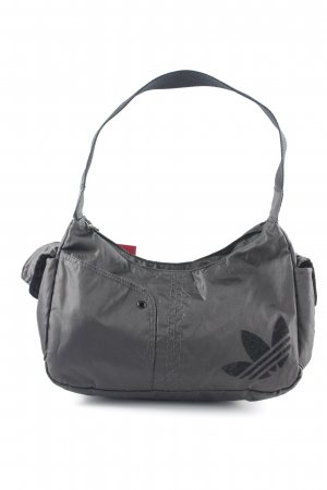 Adidas Hobo schwarz Casual-Look