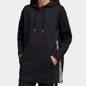 Adidas Hoodie DT 9220