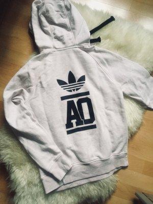 Adidas Hoodie Kaputzen Pullover S