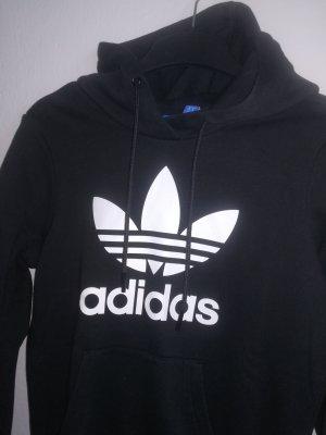 Adidas Hoodie mit Logo