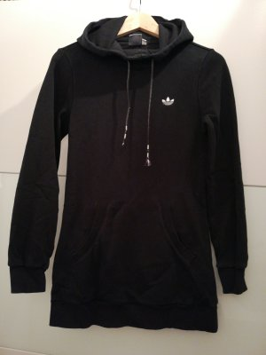 Adidas Hoodie Pullover