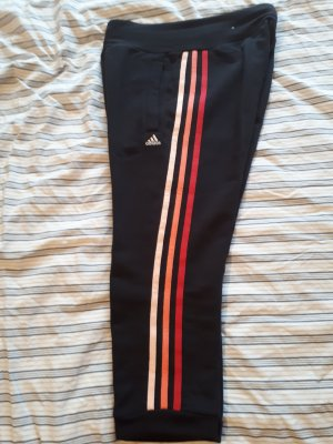 Adidas Hose 3 Stripes