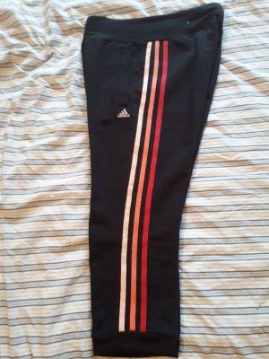 Adidas Hose 3 Stripes