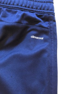 Adidas Sweat Pants dark blue