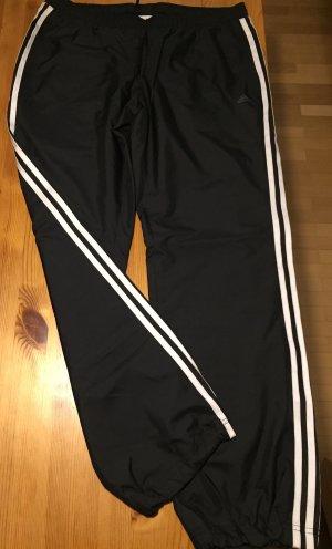 Adidas Hose Climaproof M