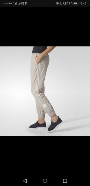 Adidas Trousers multicolored
