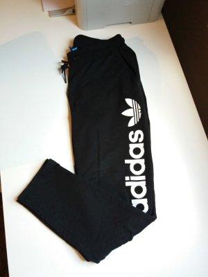 Adidas Hose in große 38