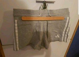 Adidas Hotpants sporty