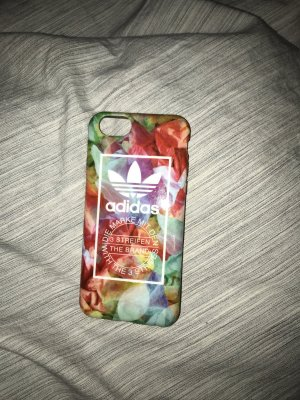 adidas Hülle | iPhone 6 / 6s