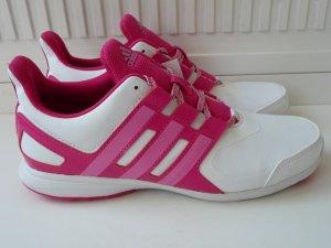 Adidas Hyperfast Größe 36 2/3, Ladenpreis 59 Euro