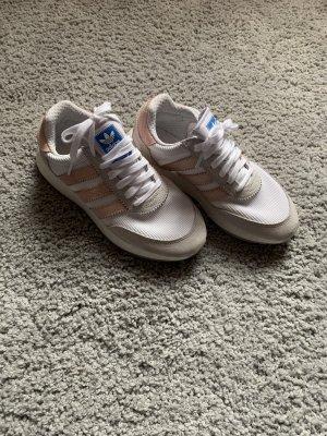 Adidas I 5239