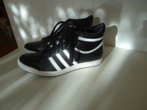 Adidas I High Top Sneaker I 39 I Neu