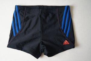 Adidas Infinitex Sportshorts in Gr. XS