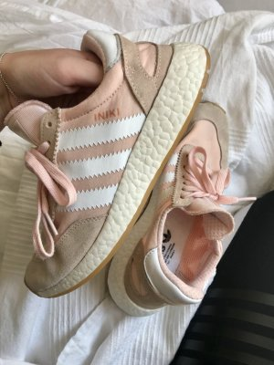 Adidas Inki