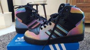 Adidas Instinct Rita Ora